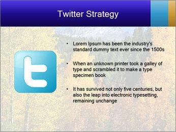 0000082143 PowerPoint Template - Slide 9