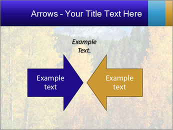 0000082143 PowerPoint Template - Slide 90