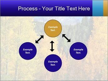 0000082143 PowerPoint Template - Slide 91