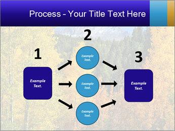 0000082143 PowerPoint Template - Slide 92