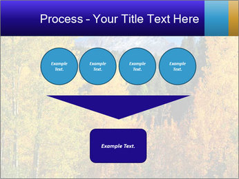 0000082143 PowerPoint Template - Slide 93