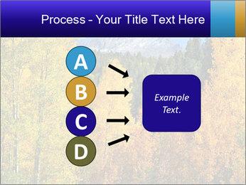 0000082143 PowerPoint Template - Slide 94