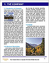 0000082143 Word Template - Page 3