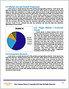 0000082143 Word Template - Page 7