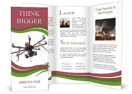 0000082144 Brochure Template