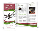 0000082144 Brochure Templates