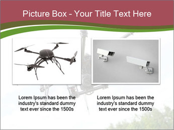 0000082144 PowerPoint Template - Slide 18