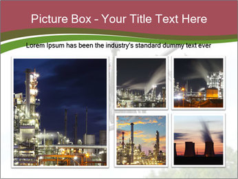 0000082144 PowerPoint Template - Slide 19