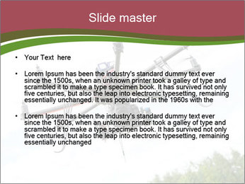 0000082144 PowerPoint Template - Slide 2