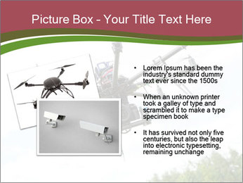 0000082144 PowerPoint Template - Slide 20