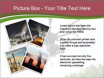 0000082144 PowerPoint Template - Slide 23