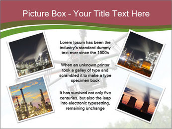 0000082144 PowerPoint Template - Slide 24