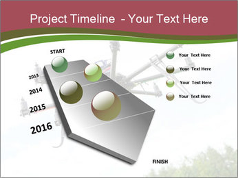 0000082144 PowerPoint Template - Slide 26