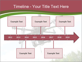 0000082144 PowerPoint Template - Slide 28