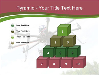 0000082144 PowerPoint Template - Slide 31