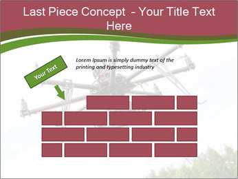 0000082144 PowerPoint Template - Slide 46