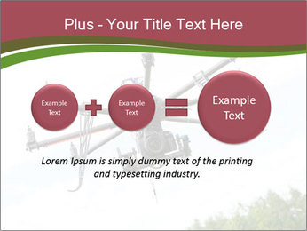 0000082144 PowerPoint Template - Slide 75