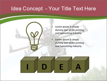 0000082144 PowerPoint Template - Slide 80