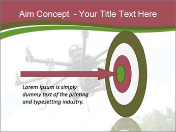 0000082144 PowerPoint Template - Slide 83
