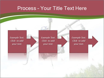 0000082144 PowerPoint Template - Slide 88