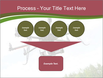 0000082144 PowerPoint Template - Slide 93