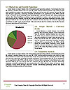0000082144 Word Template - Page 7
