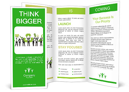 0000082145 Brochure Template