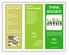 0000082145 Brochure Templates