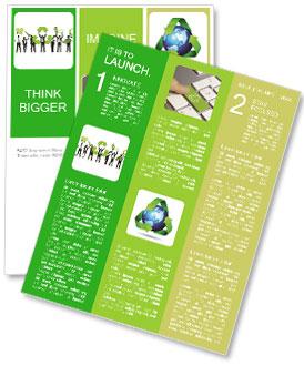 0000082145 Newsletter Templates
