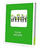 0000082145 Presentation Folder