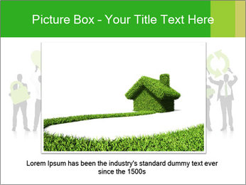 0000082145 PowerPoint Template - Slide 15