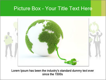 0000082145 PowerPoint Template - Slide 16