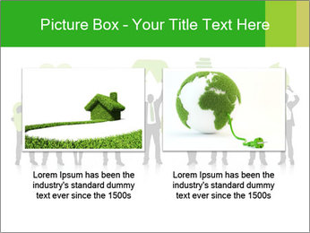 0000082145 PowerPoint Template - Slide 18