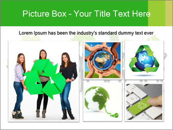 0000082145 PowerPoint Template - Slide 19