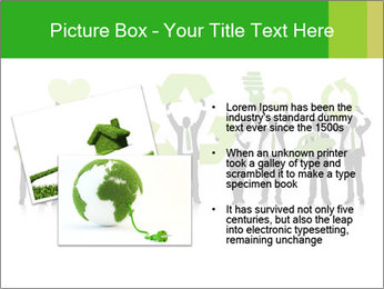 0000082145 PowerPoint Template - Slide 20