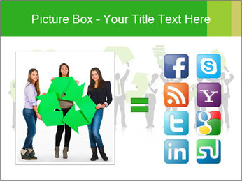 0000082145 PowerPoint Template - Slide 21