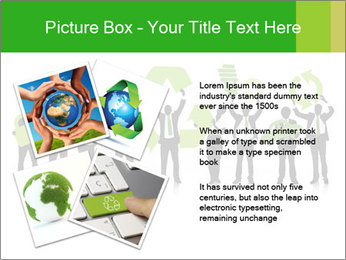 0000082145 PowerPoint Template - Slide 23