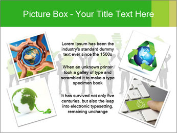 0000082145 PowerPoint Template - Slide 24