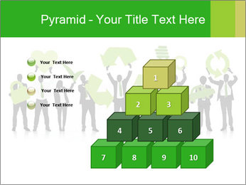 0000082145 PowerPoint Template - Slide 31