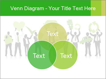 0000082145 PowerPoint Template - Slide 33