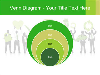 0000082145 PowerPoint Template - Slide 34