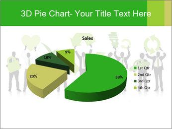 0000082145 PowerPoint Template - Slide 35