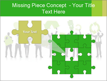 0000082145 PowerPoint Template - Slide 45