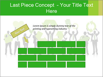 0000082145 PowerPoint Template - Slide 46