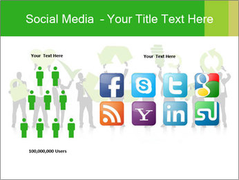 0000082145 PowerPoint Template - Slide 5
