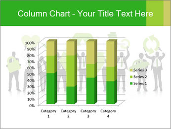 0000082145 PowerPoint Template - Slide 50