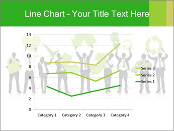 0000082145 PowerPoint Template - Slide 54