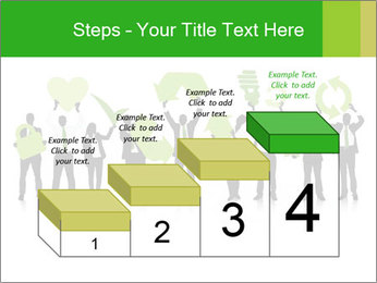 0000082145 PowerPoint Template - Slide 64