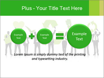0000082145 PowerPoint Template - Slide 75