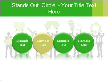 0000082145 PowerPoint Template - Slide 76